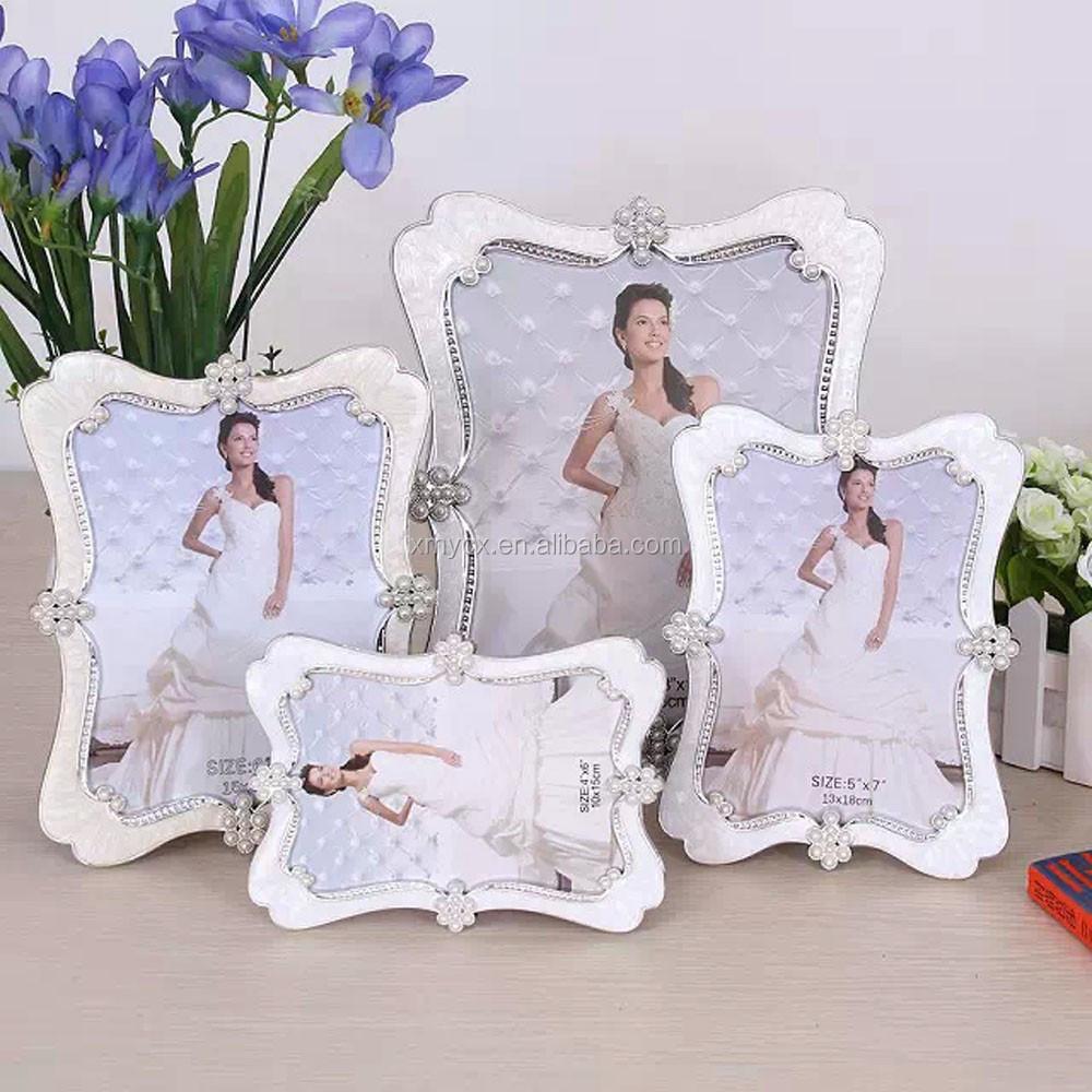 Indian Wedding Furniture Decorations, Indian Wedding Furniture ...