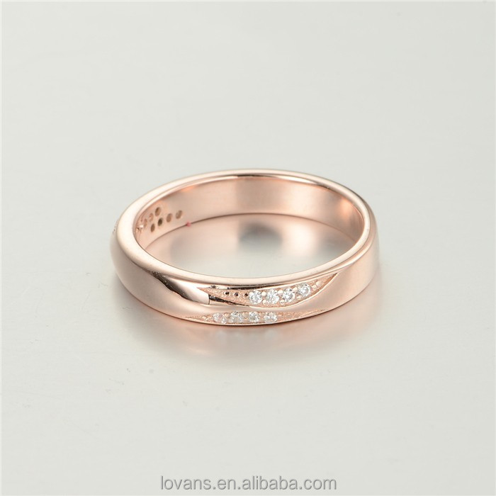 Fine Jewelry Dubai Wedding Rings Boys Silver Rings Ripy023-8 - Buy ...