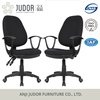 Modern best seller office staff fabric task chair ergonomic office chair K-5102A