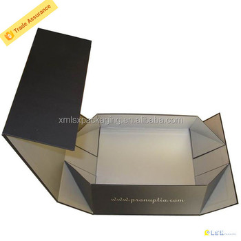 Unique Printed Custom Gift Boxes WholesaleBook Shaped Decorative Beauteous Small Decorative Gift Boxes