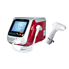 Light Sheer Machine Lightsheer Diode Laser At Home Permanent Hair Removal