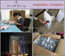 Furniture Quality Control Services / Furniture Third Party Inspection Services in China, Indonesia and India