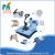 8in1 combo heat press machine T-shirt heat transfer machine