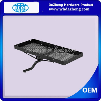 Trailer Hitch Motorcycle Carrier >> Trailer Hitch Motorcycle Carriers Buy Motorcycle Luggage Carrier Motorcycle Carrier Box Hitch Mounted Cargo Carrier Product On Alibaba Com