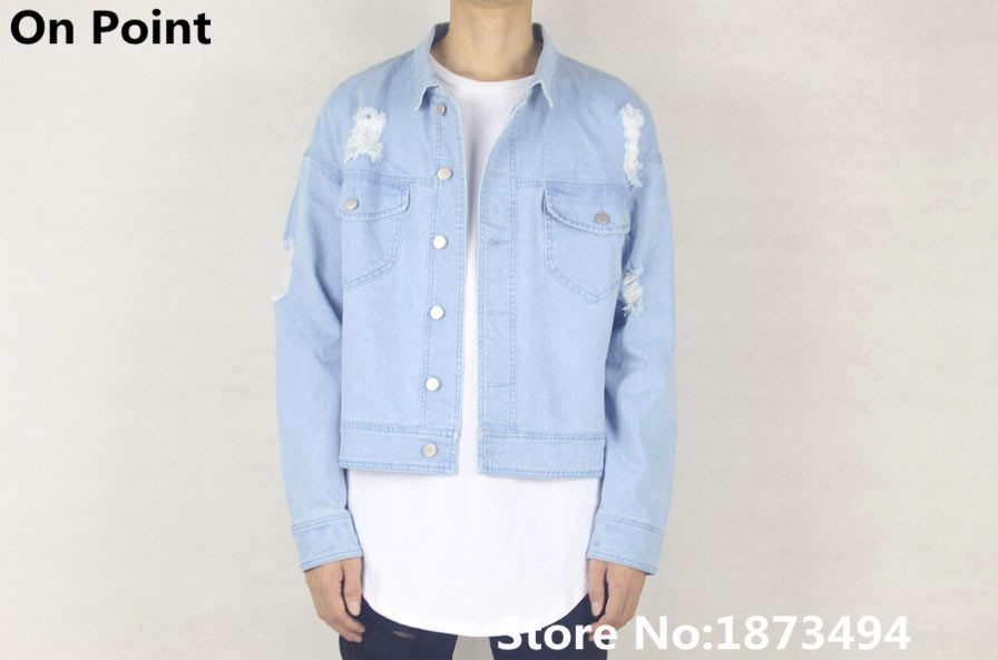 8c74afc7a83 Cheap Jackets on Sale at Bargain Price, Buy Quality jean jacket, jacket  material, jacket retro from China jean jacket Suppliers at  Aliexpress.com:1,Item ...