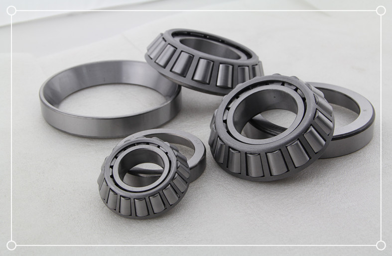 Chinese factory 82788/82722 taper roller bearing for sale