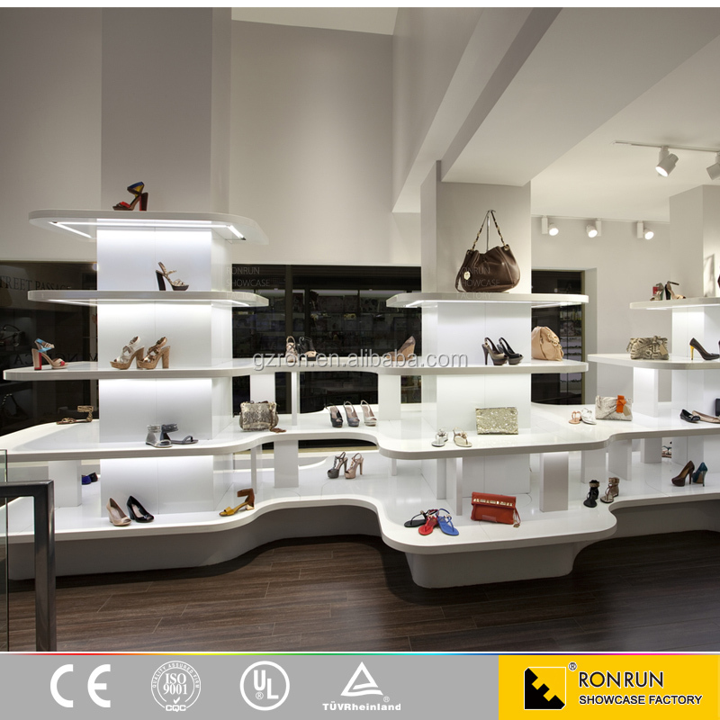 store display furniture. Good Retail Shoes Store Display Furniture Customized Wooden Cabinet For Sales Buy D