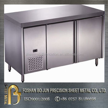 China precision product manufacturer wholesale kitchen for China kitchen cabinets manufacturers