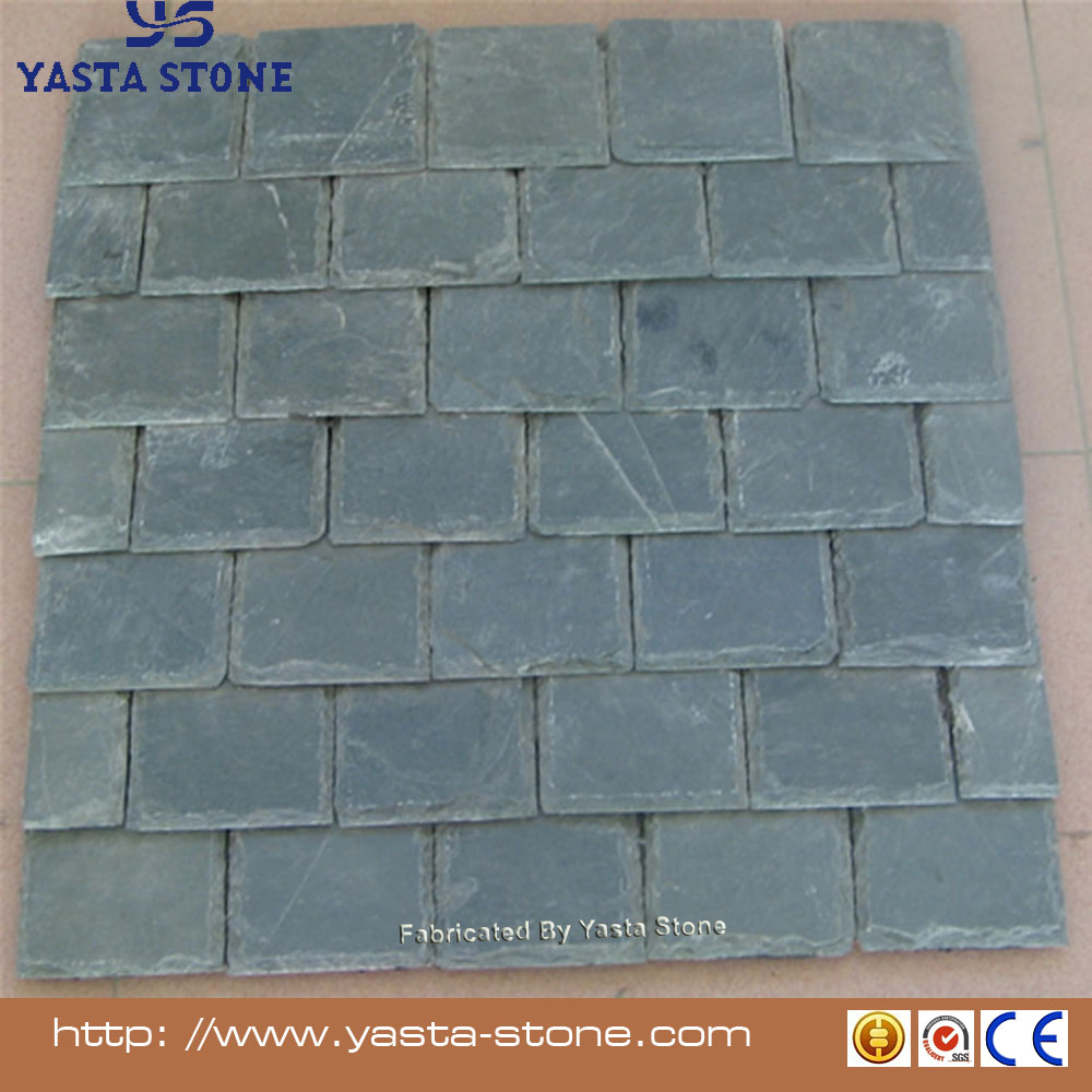 Cheap slate flooring tile cheap slate flooring tile suppliers and cheap slate flooring tile cheap slate flooring tile suppliers and manufacturers at alibaba dailygadgetfo Image collections