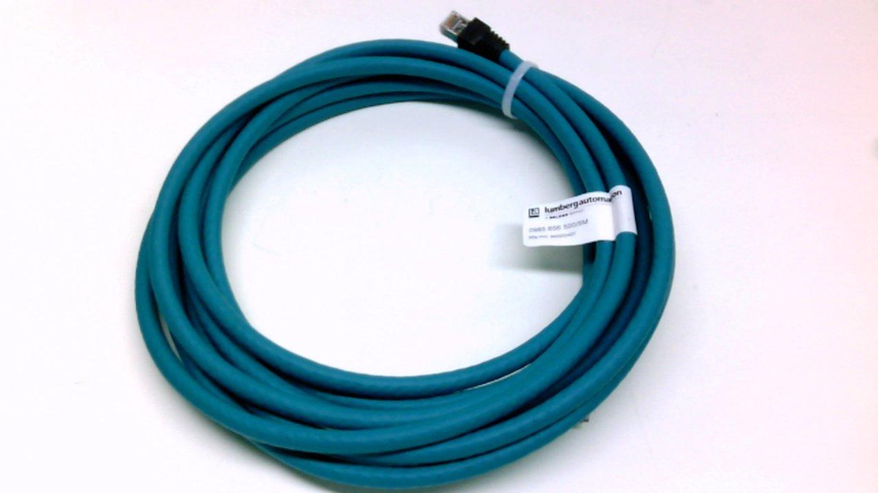 Cheap Rj45 Wall Plug, find Rj45 Wall Plug deals on line at Alibaba.com