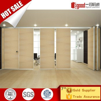 readymade wall partitions cheap readymade demountable wall partition in aluminum demountable wall partition in aluminum buy
