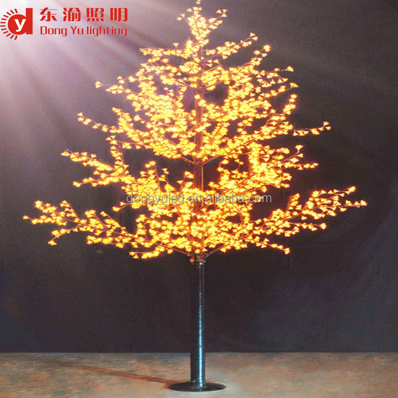 Outdoor Light Up Christmas Tree.Outdoor Waterproof Cone Shape Light Up Cherry Trees For Christmas Tree Buy Light Up Cherry Trees For Christmas Tree Lighted Trees For Weddings Light