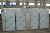 GRT fig dryer oven cabinet industrial hot air drying oven higher efficiency stainless steel circulating heating