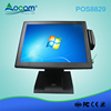 I button J1900 all in one windows pos terminal