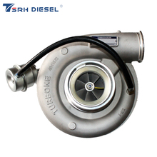 truck engine parts turbocharger prices VG1540110066