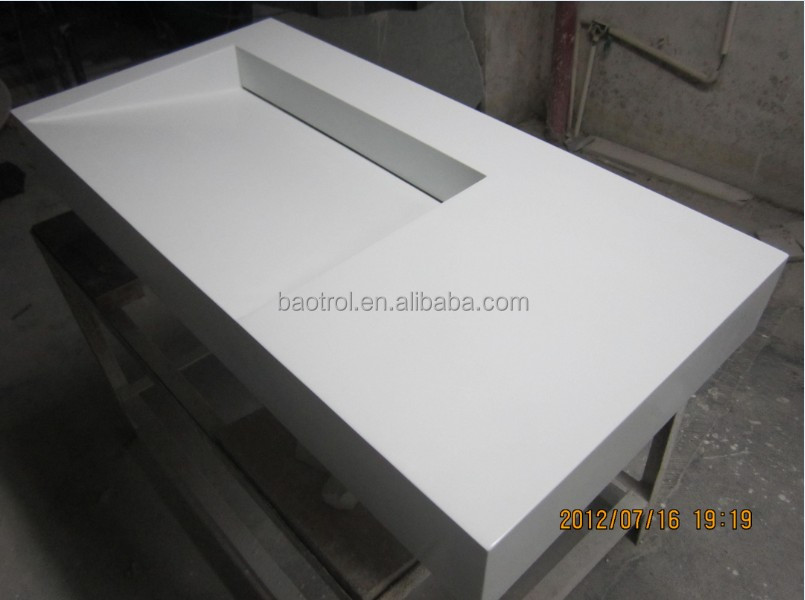 Toilet Countertop, Toilet Countertop Suppliers And Manufacturers At  Alibaba.com