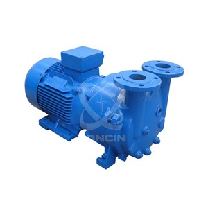 high pressure chemical centrifugal non-corrosive circulating water vacuum pump