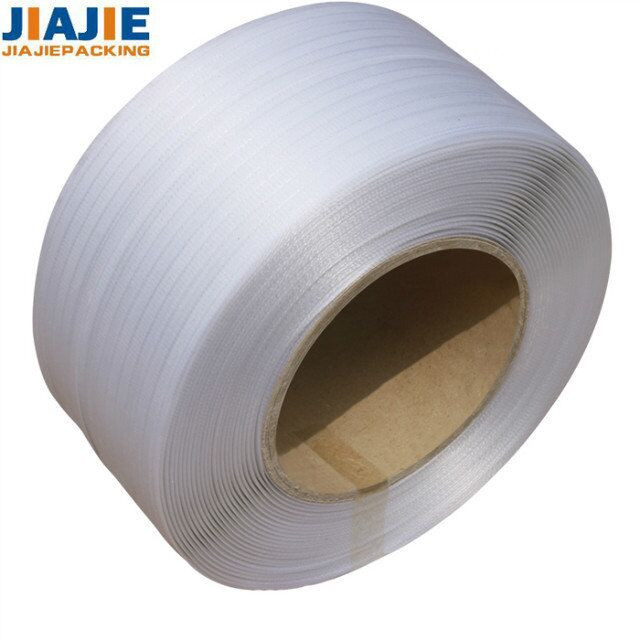 chinese brand pp plastic packing strip/band
