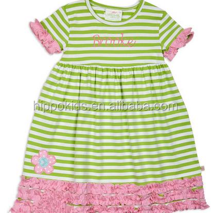 ecb6f32ea مصادر شركات تصنيع تصاميم فستان الفتيات في سن المراهقة وتصاميم فستان الفتيات  في سن المراهقة في Alibaba.com