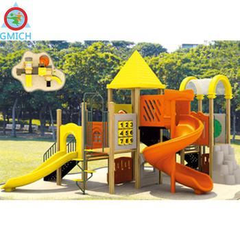 Bois Jeux équipement De Jeu Extérieur Commercial Acheter Enfants Aire De  Jeux ...