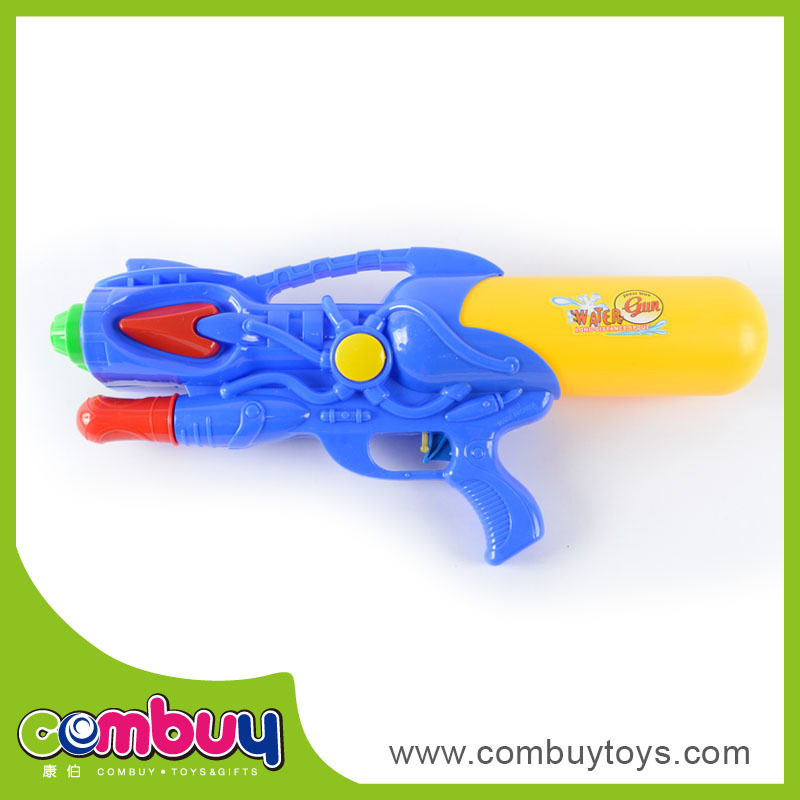Top Sale Most Powerful Soap Bubble Water Gun For Kids