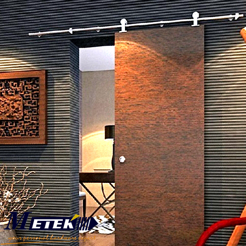 grossiste portes accordeon sur mesure acheter les meilleurs portes accordeon sur mesure lots de. Black Bedroom Furniture Sets. Home Design Ideas