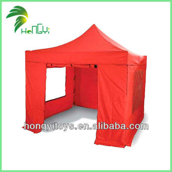 Excellent Folding Canopy Tents/12x12 Canopy Tent