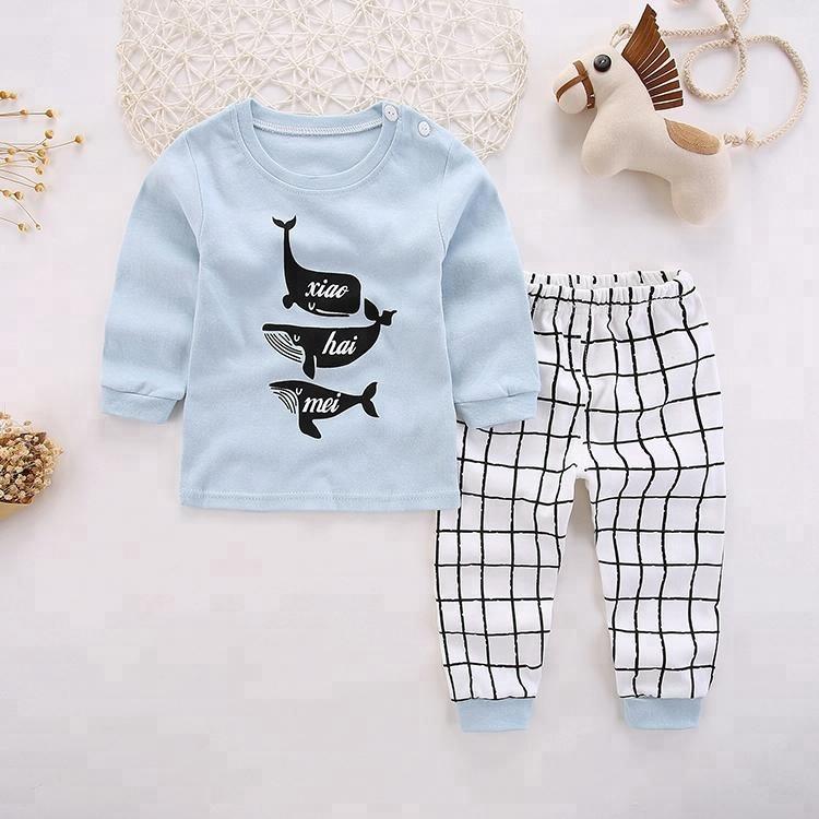 Finden Sie Hohe Qualität Delphin Pyjama Hersteller und Delphin ...