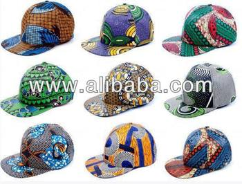 African Print Caps   Hats - Buy Sublimation Printed Hat And Cap ... 1d4a114237a