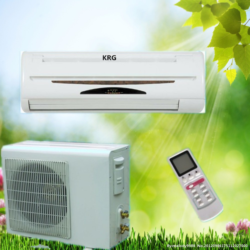 24000btu mini split air conditioner oem factory buy. Black Bedroom Furniture Sets. Home Design Ideas