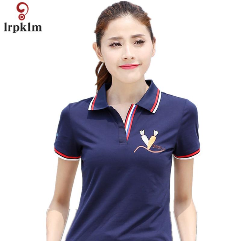 Camisas Polo Para Mujer 2017 ropaonlinebaratas.es fa45105f254bd