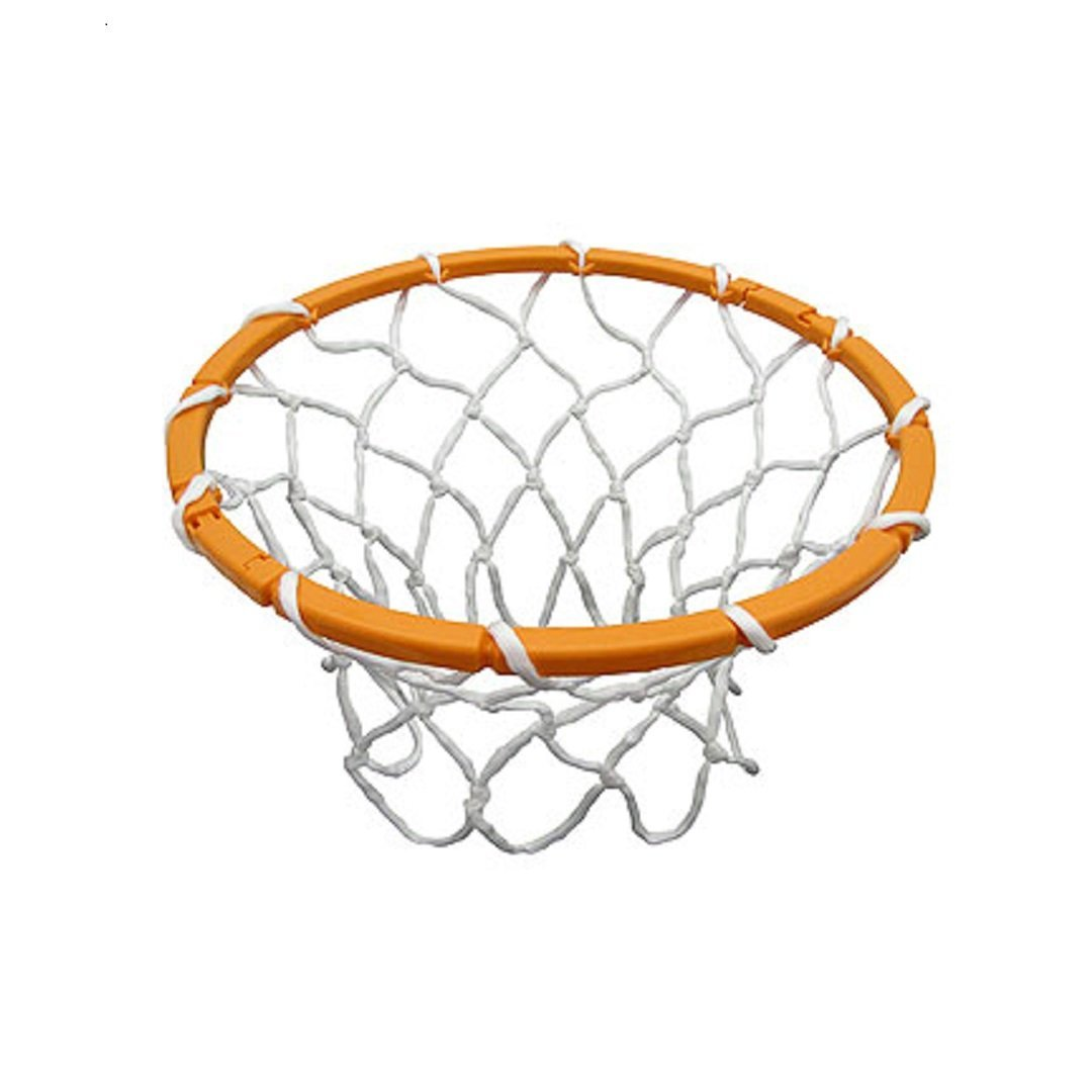 Fisher Price Grow To Pro Basketball I Can Play Arcade Challenge Replacement Net