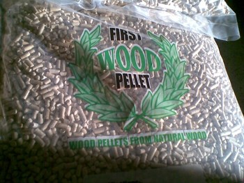 Pine Wood Pellets 6mm 8mm Buy Wood Pellets For Sale From