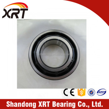 Bearing manufacturer double row Angular contact ball bearing 3210 ZZ RS