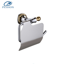 Professionele maat hotel chrome wall mount anti-roest messing badkamer <span class=keywords><strong>accessoires</strong></span>