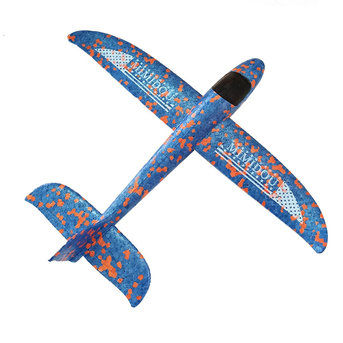 cheap flying model airplane plans find flying model airplane plans