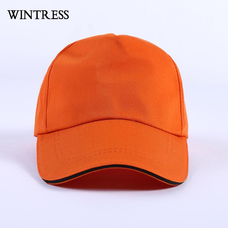 Custom Design embroidery 100% cotton cap hat for men,high quality outdoor man hat black,custom black baseball cap hat sports