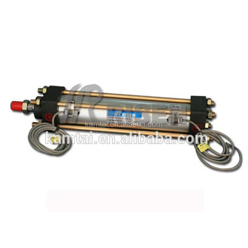 hydraulic oil cylinder for hydraulic system power units machinery equipment