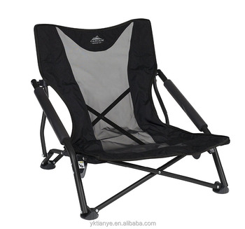 Outdoor Chair - Cascade Mountain Tech Lightweight Compact and Durable Low Profile Chair  sc 1 st  Alibaba & Outdoor Chair - Cascade Mountain Tech LightweightCompact And ...