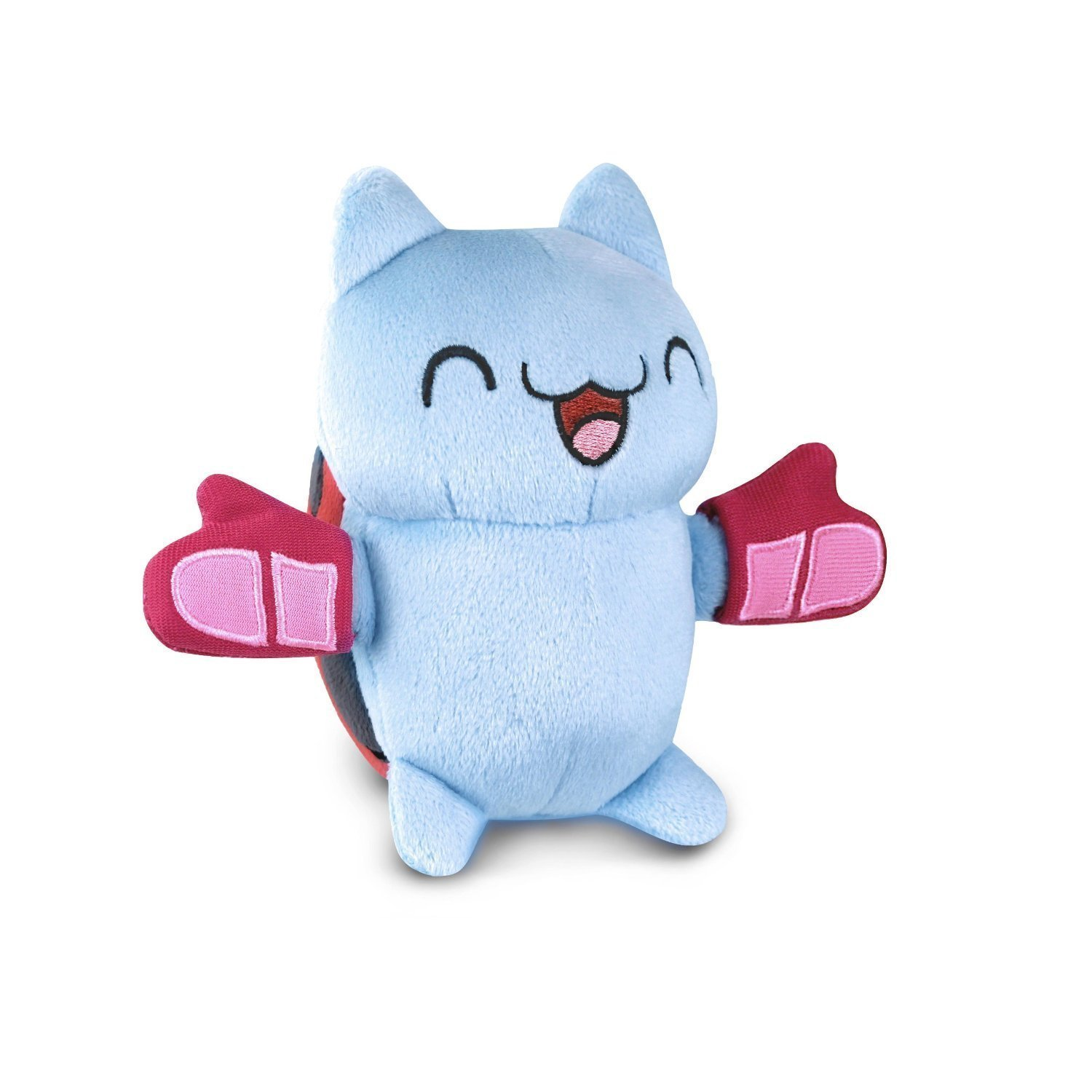buy bravest warriors catbug 6 plush toy in cheap price on alibaba com