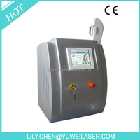 shr portable in-motion ipl replacement xenon lamp elite age spots removal equipment