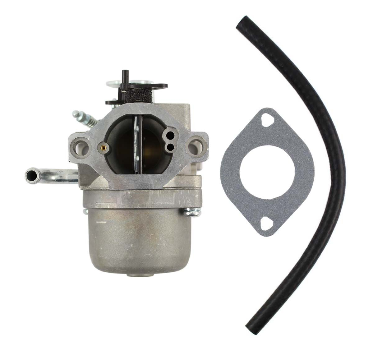 New by XtremeAmazing Carburetor For Briggs & Stratton 590399 796077 lawn mower Riding Carb