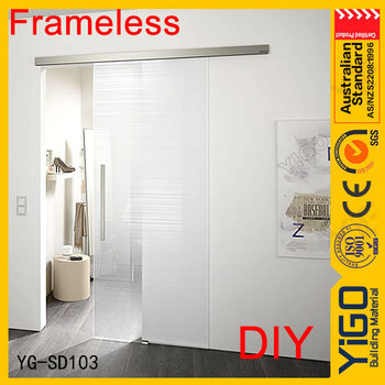 Shutters For Sliding Glass Doors Mirrored Sliding Closet Doors
