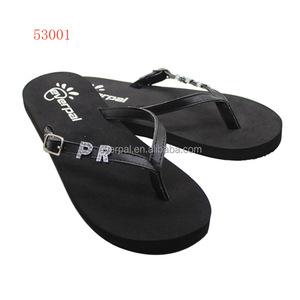 93c1e984363c7 Custom Rhinestone Flip Flops