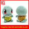 Cute stuffed sea animal mini turtle plush toys