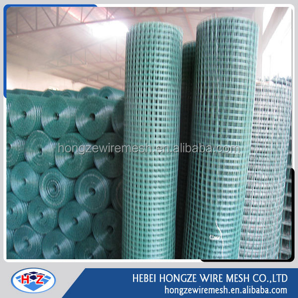 Buy Cheap China welded wire mesh-canada Products, Find China welded ...