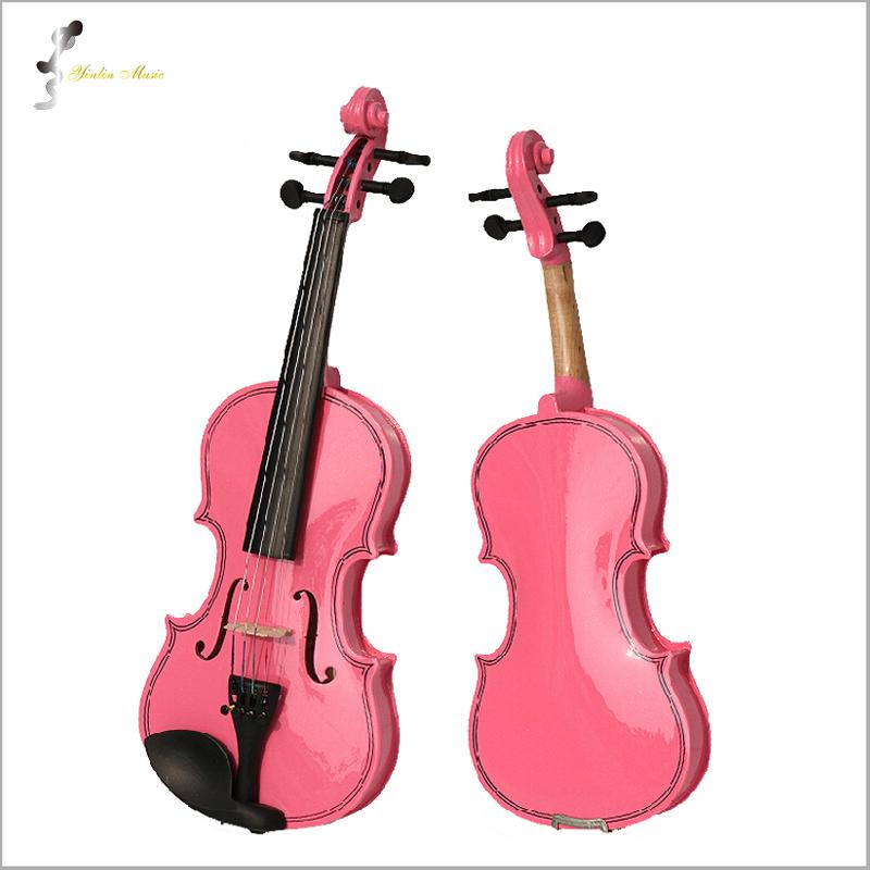 Colorful Violins For Sale Case Colorful Violins Many