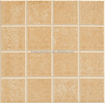 Tonia 300x300 Restaurant Kitchen Ceramic Floor Tiles Price In Dubai