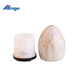 China OEM Supplier 24V 300mA 300ml Home Mist Maker Humidifier Round Diffuser Bottle for Office Bedrooms Desk Home Decorative