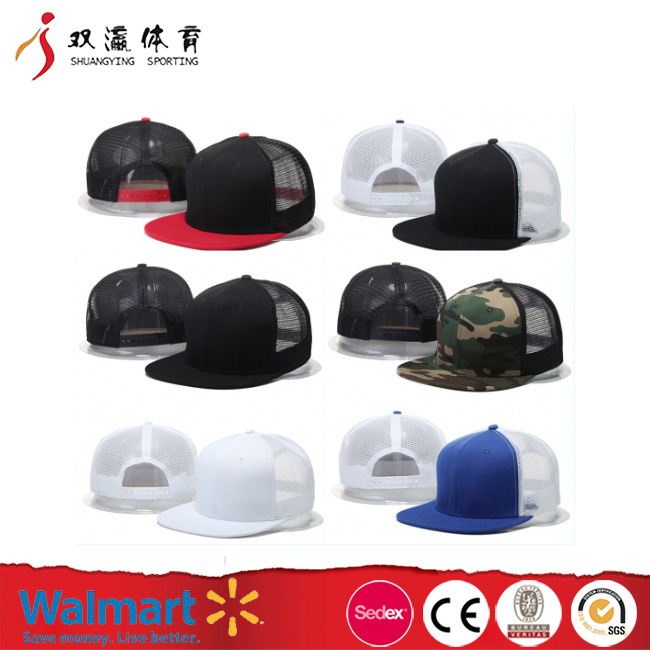 plain polyester baseball cap,mesh snap back ball cap/baseball cap,cheap baseball caps for men